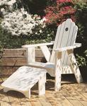 Uwharrie Pine Original Outdoor Chair